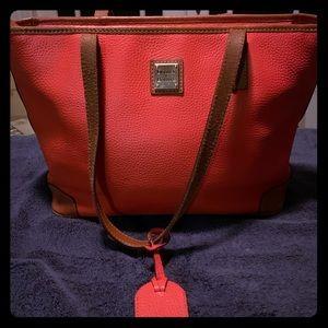 Woman's handbag Dooney & Bourke